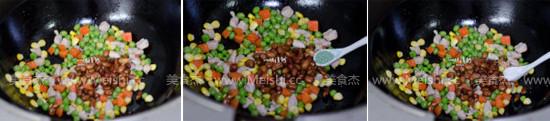 豌豆小炒Rv.jpg