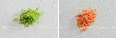 蚝油杏鲍菇tQ.jpg