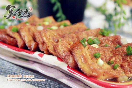 红烧豆腐Uk.jpg