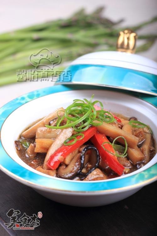 蚝油豆腐煲Xm.jpg