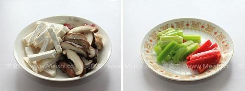 蚝油豆腐煲HR.jpg