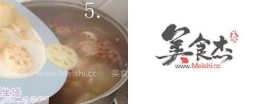 莲藕花生猪骨汤bu.jpg