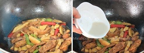 蚝油豆腐煲yG.jpg