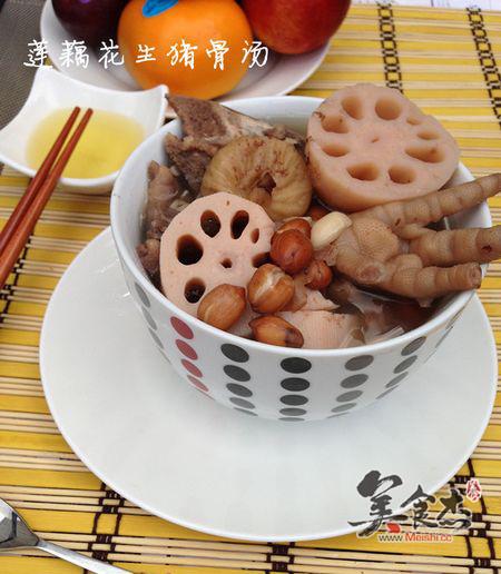 莲藕花生猪骨汤RJ.jpg