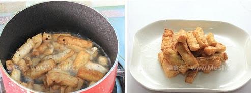 蚝油豆腐煲Gs.jpg