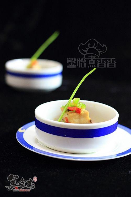 蚝油杏鲍菇Bb.jpg