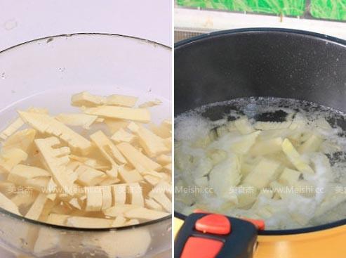 蚝油豆腐煲uE.jpg