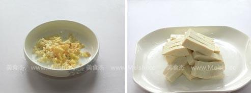 蚝油豆腐煲HZ.jpg