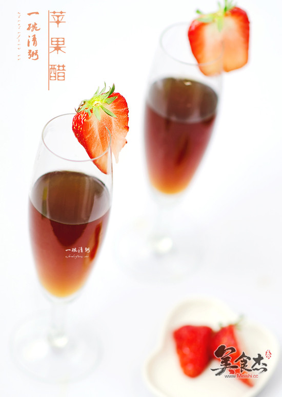 自制苹果醋Ox.jpg