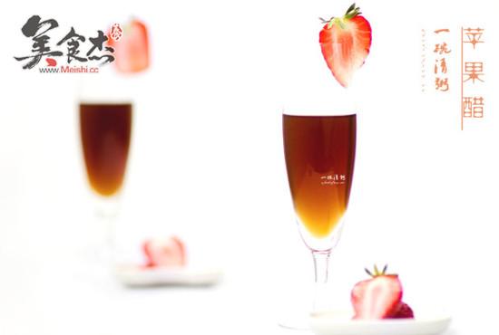 自制苹果醋hm.jpg