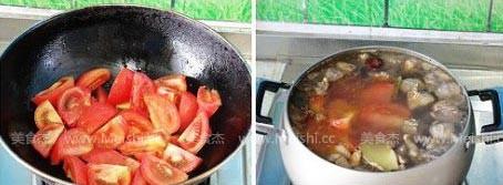 番茄牛腩汤Bq.jpg