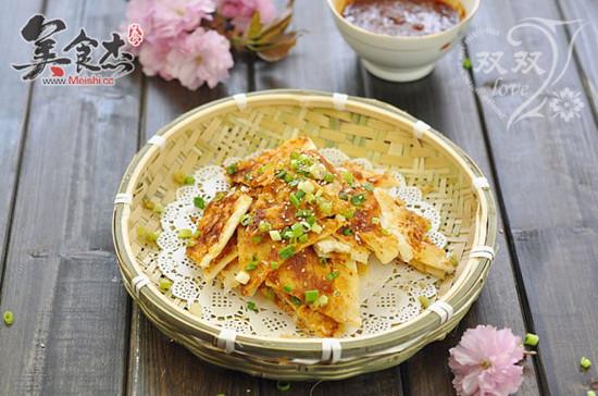 土家酱香饼zn.jpg