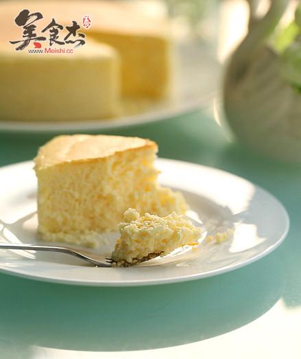 舒芙蕾乳酪蛋糕JU.jpg