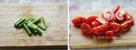 番茄牛腩汤li.jpg