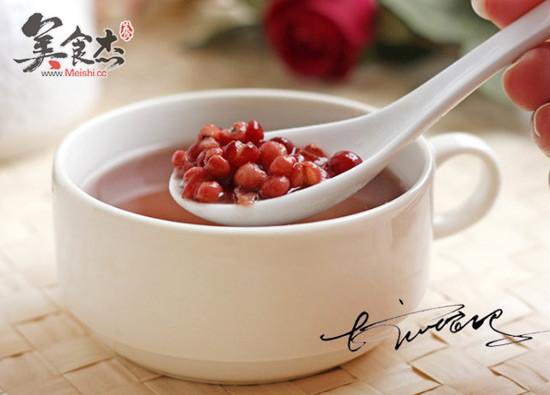 红豆薏米糖水Vc.jpg