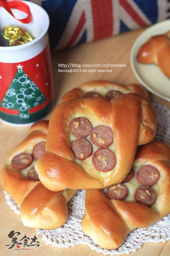 香腸面包gG.jpg