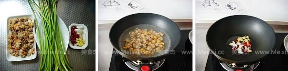 蒜苔炒扇贝肉AX.jpg