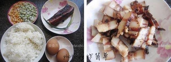 腊肉蛋炒饭mb.jpg