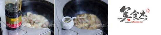 萝卜羊肉煲vv.jpg