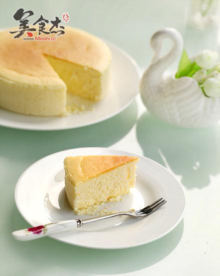 舒芙蕾乳酪蛋糕fG.jpg