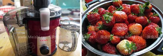 鲜榨草莓汁Yx.jpg