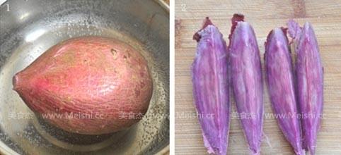 微波紫薯干vI.jpg