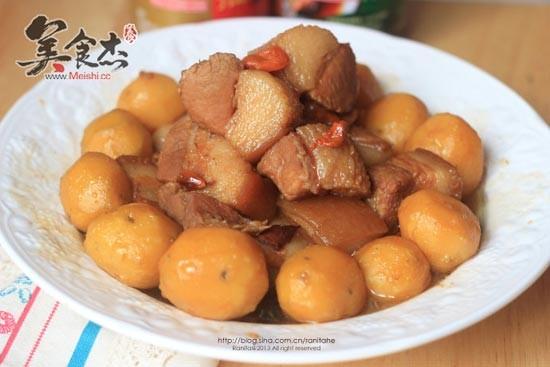 土豆红烧肉TH.jpg