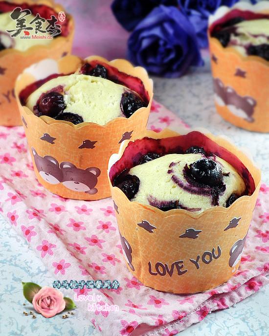 蓝莓酸奶马芬xD.jpg