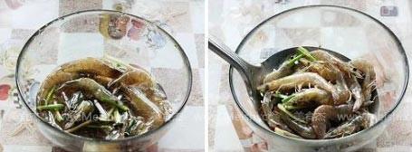 茶香干煸虾qo.jpg