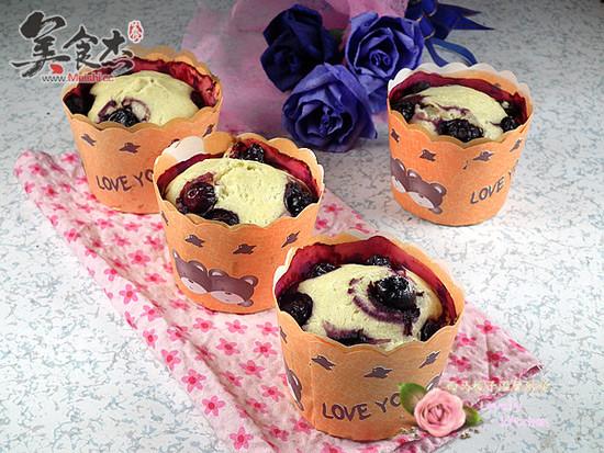 蓝莓酸奶马芬vK.jpg