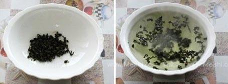 茶香干煸虾Mi.jpg