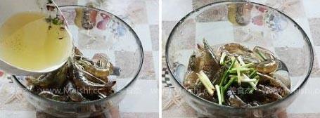 茶香干煸虾Zu.jpg