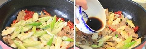 鱼香猪肝GU.jpg