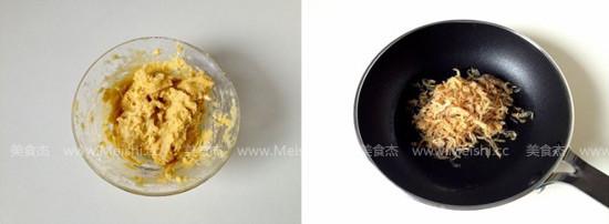 虾皮韭菜黄豆饼pv.jpg