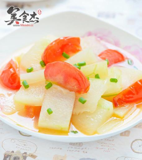番茄炒冬瓜jm.jpg