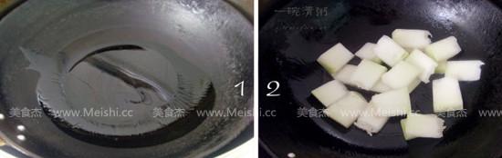 番茄炒冬瓜iC.jpg