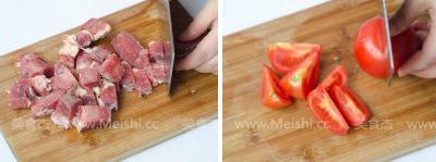 西红柿炖牛肉sv.jpg