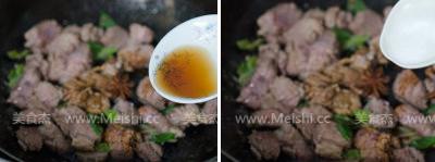 西紅柿燉牛肉of.jpg