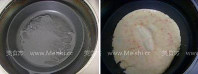 西红柿蛋饼eC.jpg