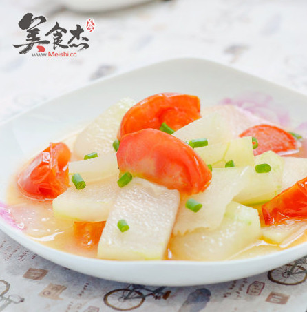 番茄炒冬瓜aR.jpg