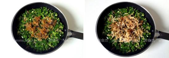 虾皮韭菜黄豆饼qS.jpg