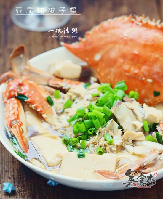 豆腐梭子蟹PV.jpg
