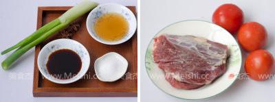 西紅柿燉牛肉fT.jpg