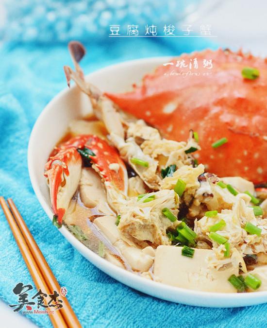 豆腐梭子蟹Wy.jpg