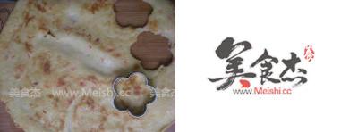 西红柿蛋饼bV.jpg