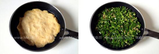 虾皮韭菜黄豆饼lX.jpg