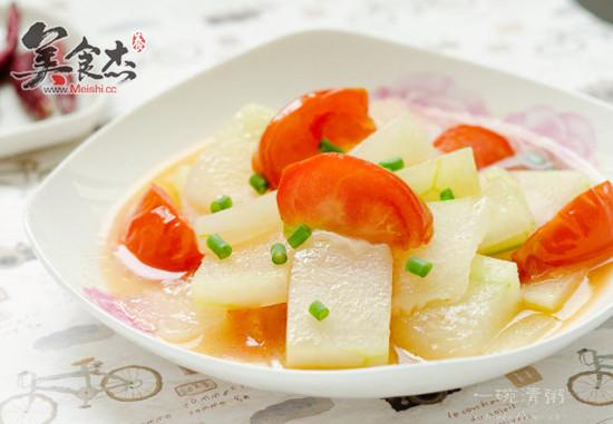 番茄炒冬瓜Av.jpg