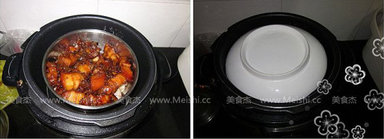 梅菜芋香红烧肉DQ.jpg