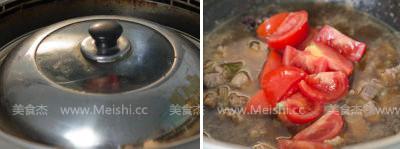 西红柿炖牛肉CP.jpg