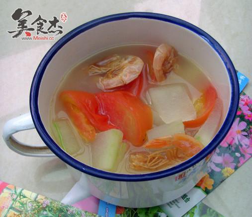冬瓜西紅柿湯wK.jpg